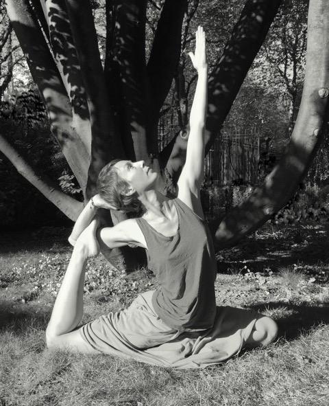 Prana-Flow---Ariane.jpg