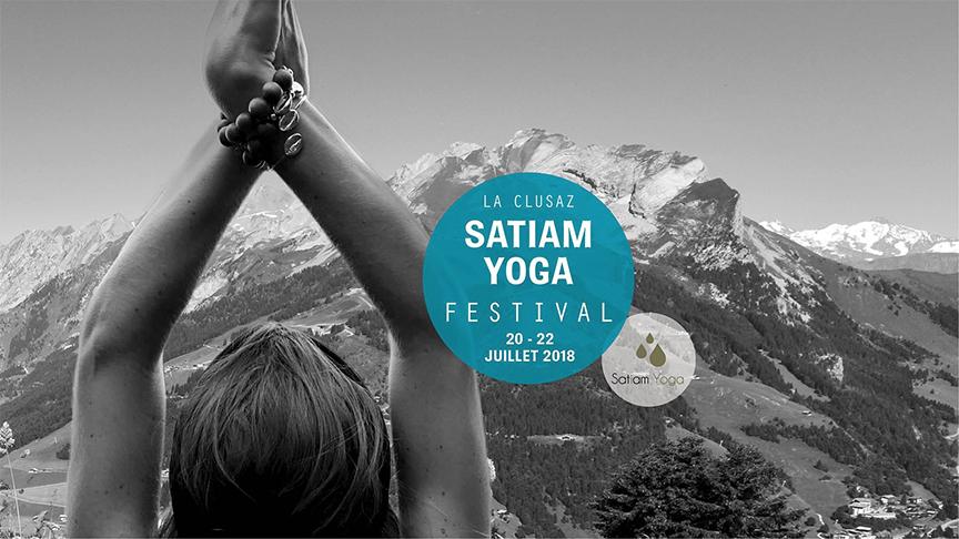 la-clusaz-yoga-festival.jpg
