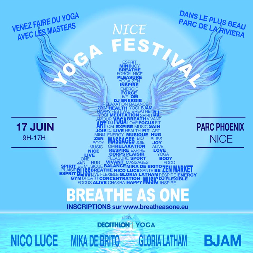 breathe-as-one-nice-2018.jpg