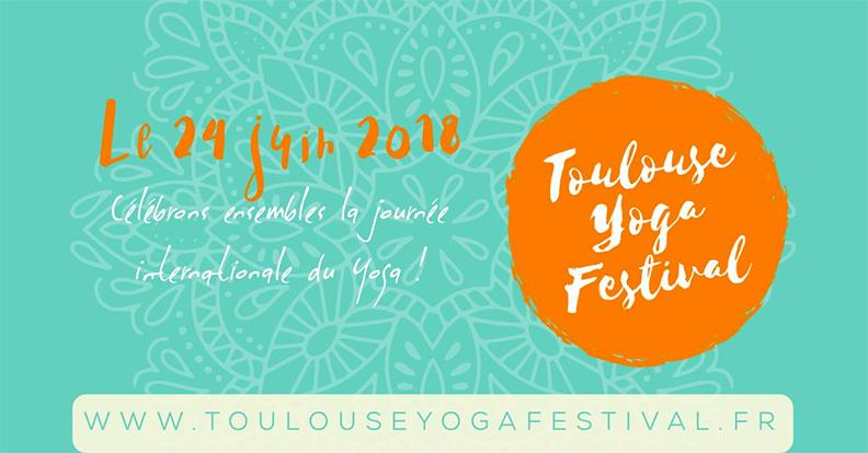 toulouse-yoga-festival-2018.jpg