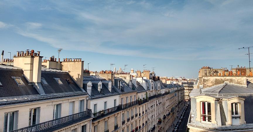 paris-rue-dedimbourg.jpg