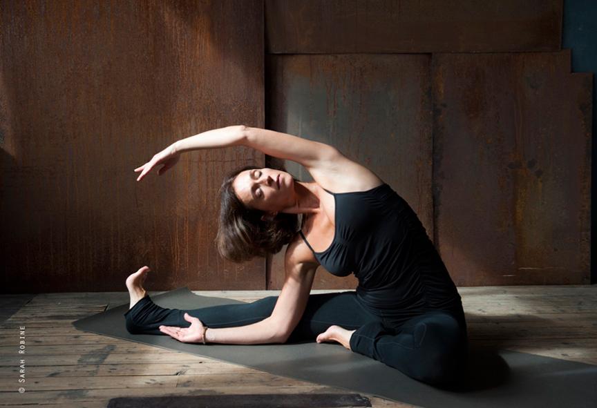 atelier-voyage-en-yogatherapie.jpg