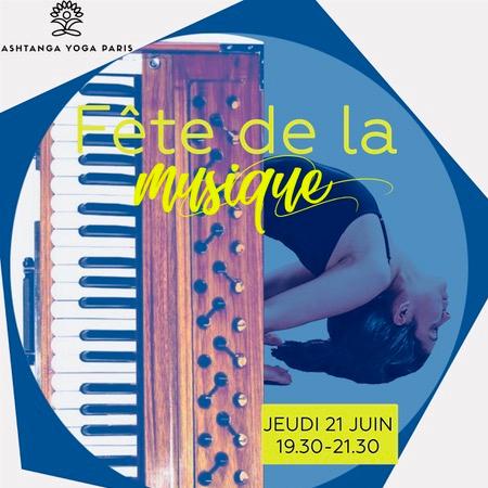 fete-de-la-musique-yoga-carolina-2018.jpg