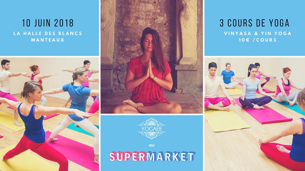 yogaee-supermarket.jpg