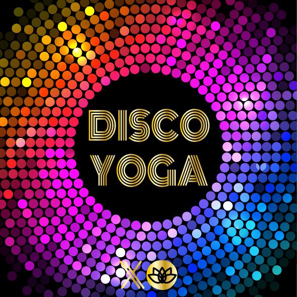 disco-yoga-xo-urban-yoga.jpg