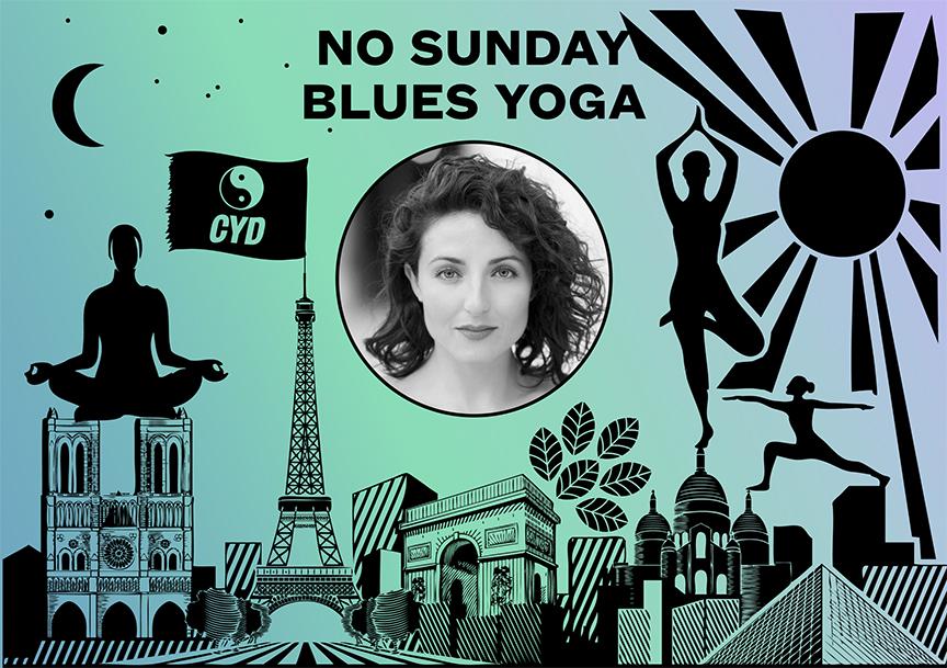 no-sunday-blue-yoga-cyd.jpg