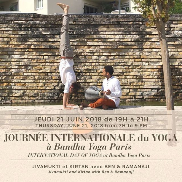 journee-international-2018-bandha-yoga.jpg
