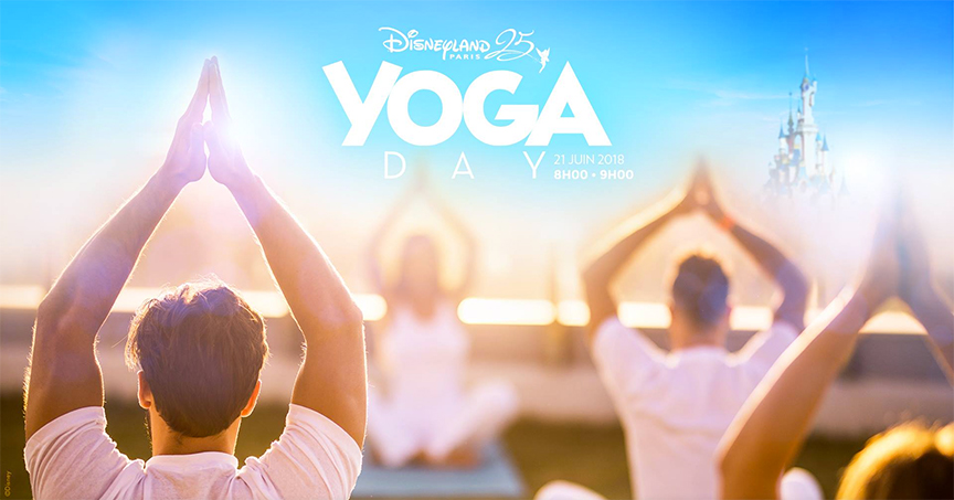 yoga-day-disneyland-2018.jpg