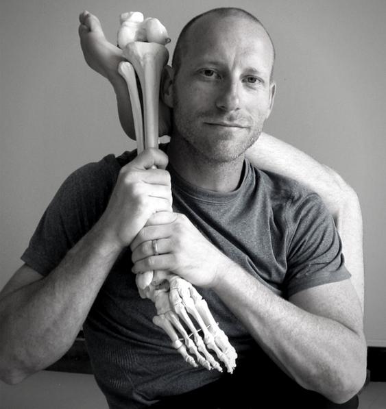 Yoga-Anatomy-workshop-with-David-Keil.jpg