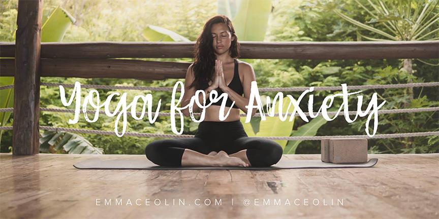 yoga-for-anxiety.jpg
