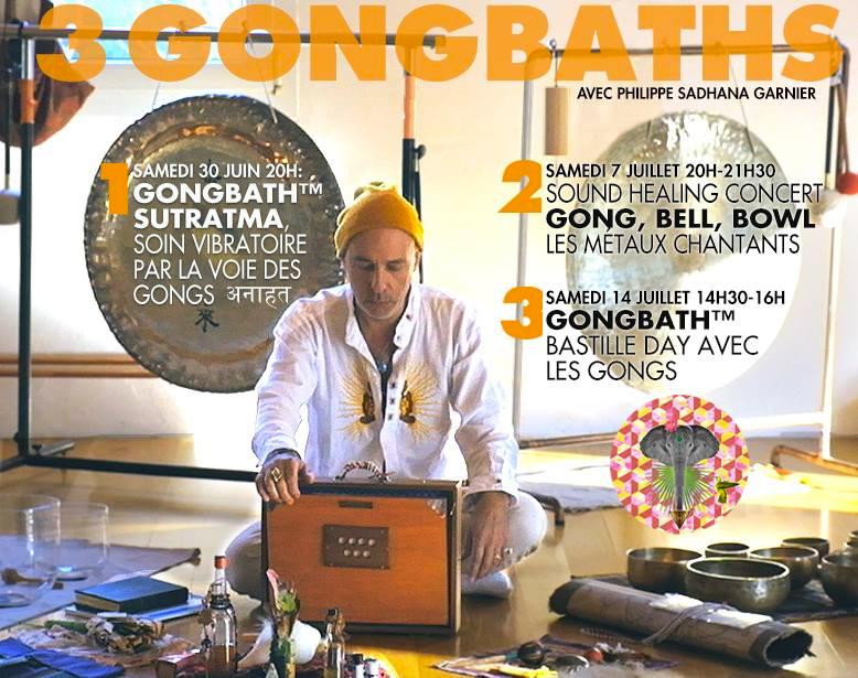 gong-bath-philippe-garnier-juillet-2018.jpg