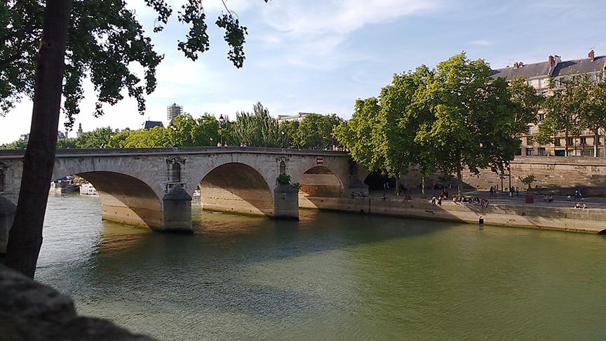 pont-marie-juin-2018.jpg
