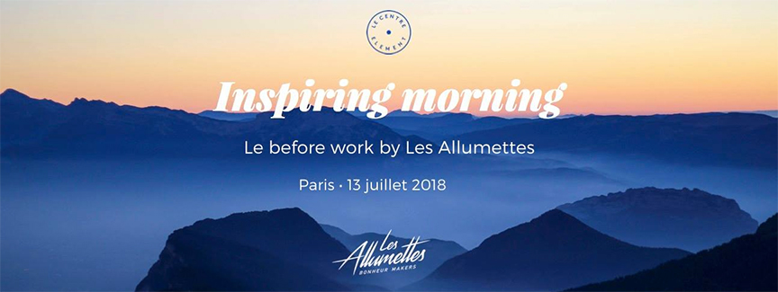inspiring-morning-allumettes-paris.jpg