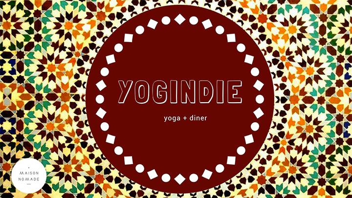 yogindie-yoga-diner.jpg