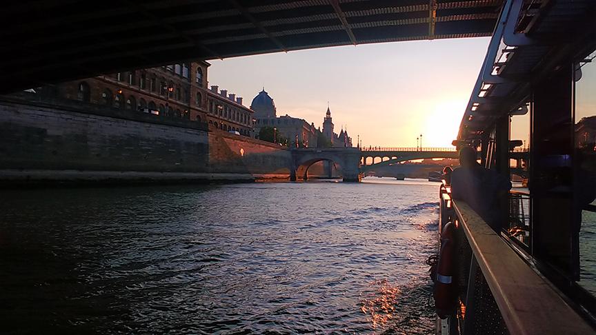bateau-parisien-juillet-2018.jpg