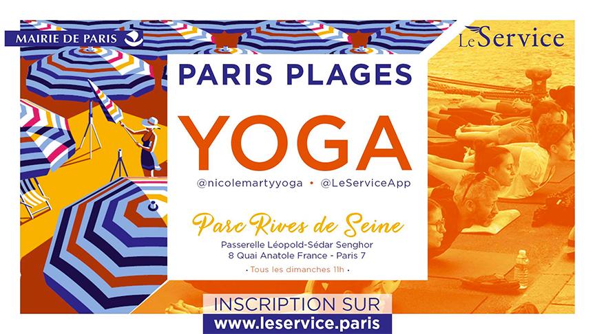 yoga-paris-plages-2018.jpg