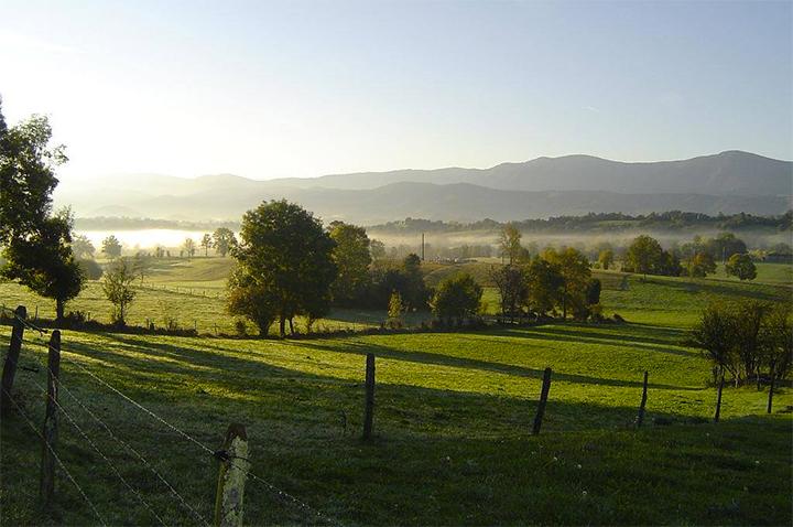 hameau-enlene-4b.jpg