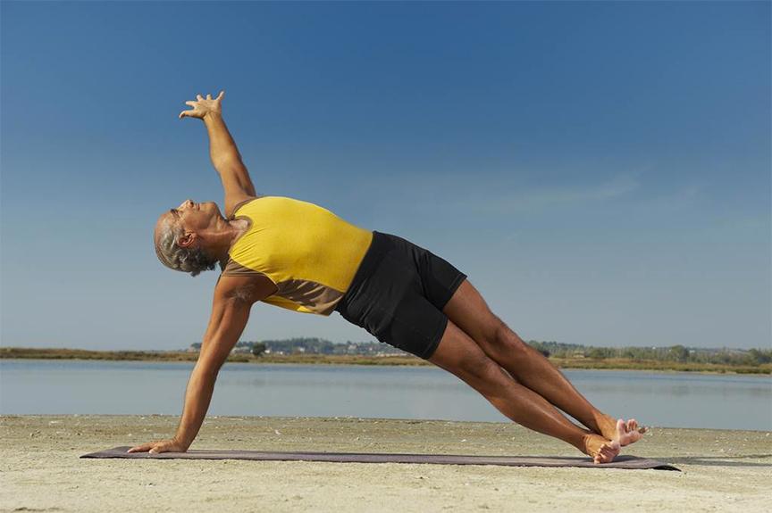 peter-goodman-yoga-paris.jpg