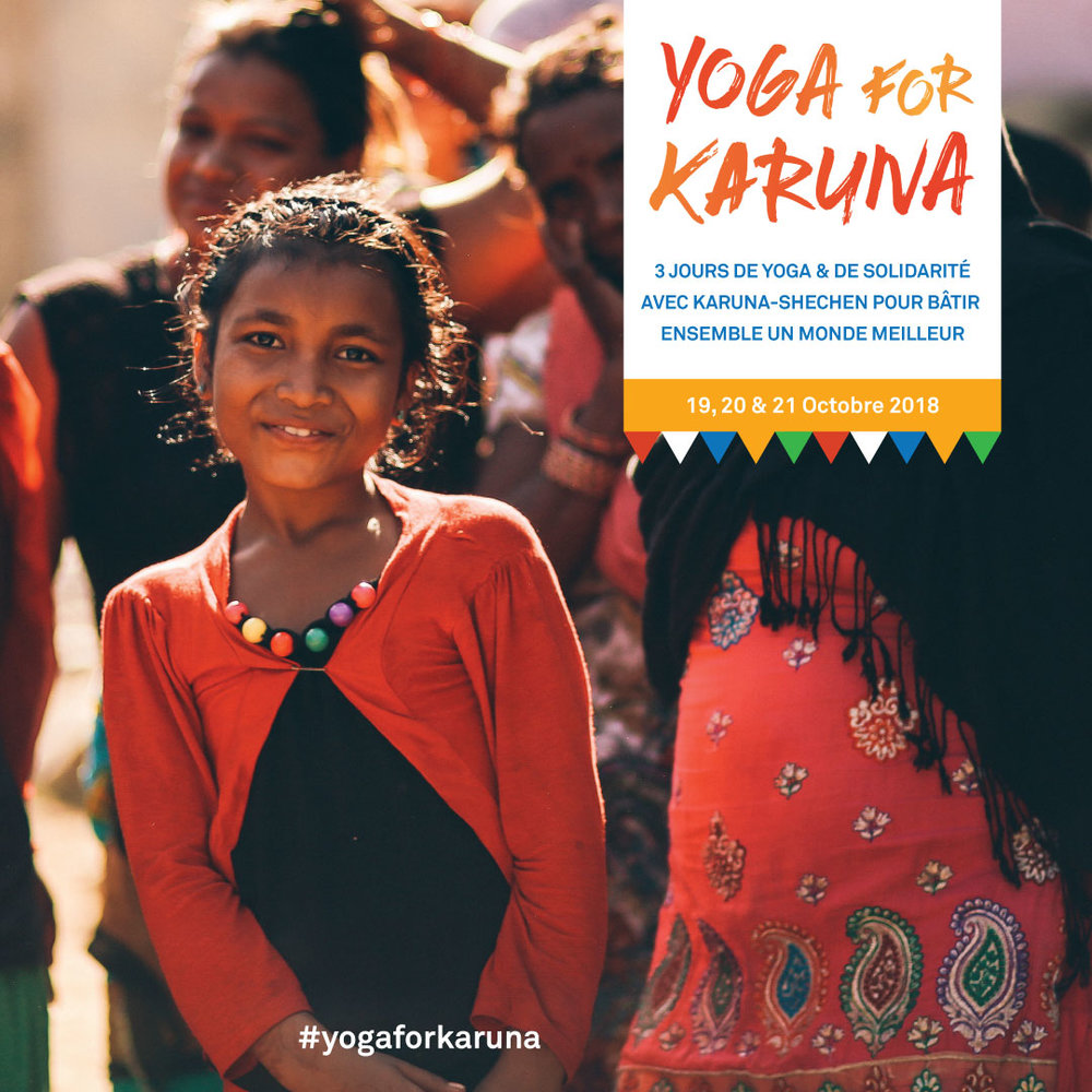 yoga-for-karuna-visuel-insta-1d.jpg