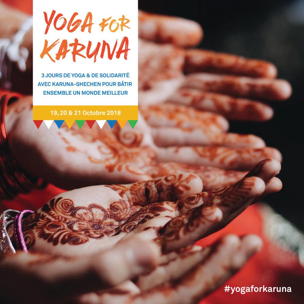yoga-for-karuna-visuel-insta-1c.jpg