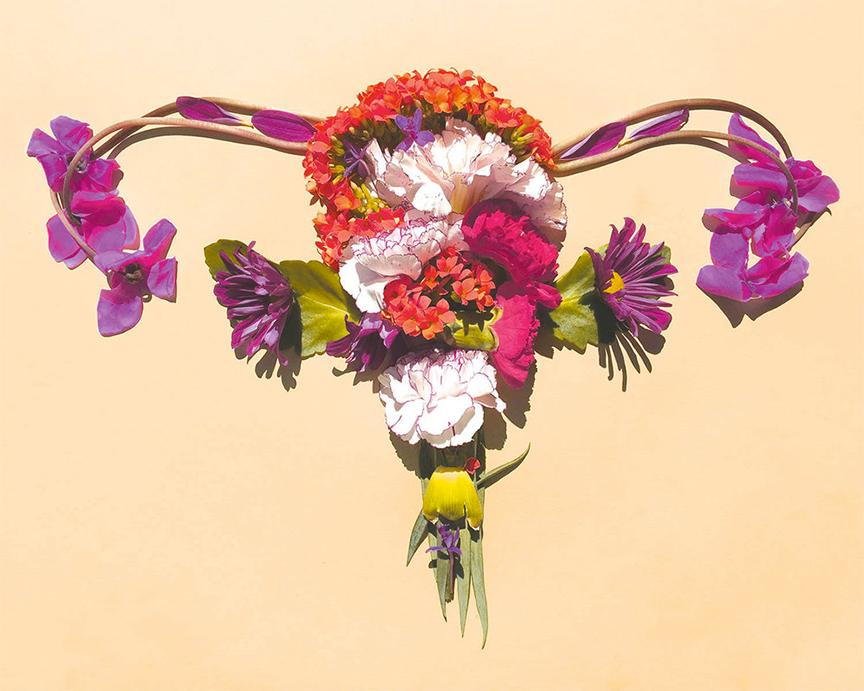"Image: ""Lust"" by Amanda Ruiz"
