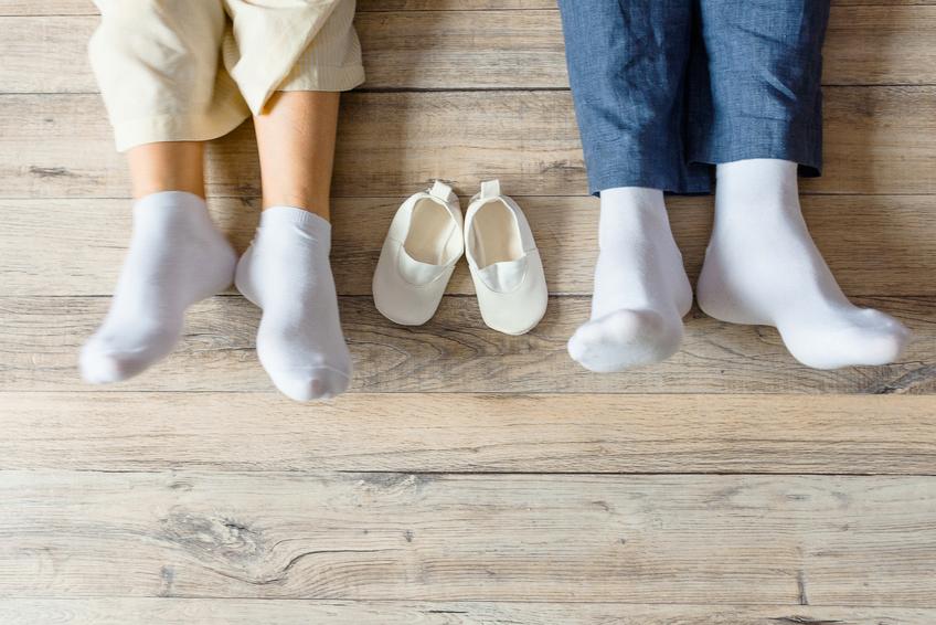prenatal-couple-chaussettes.jpg