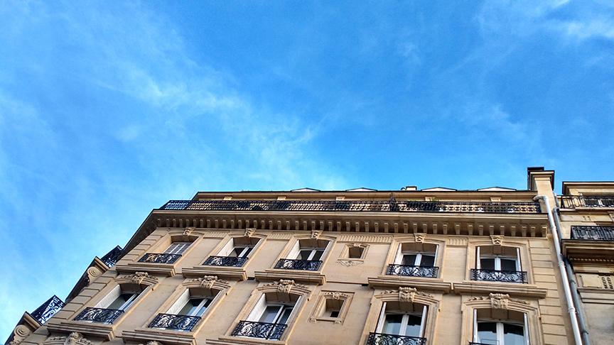 rue-des-trois-bornes.jpg