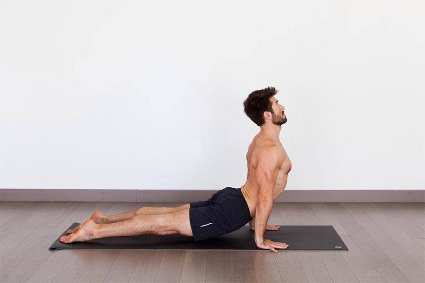 tim-senesi-yoga-2018.jpg
