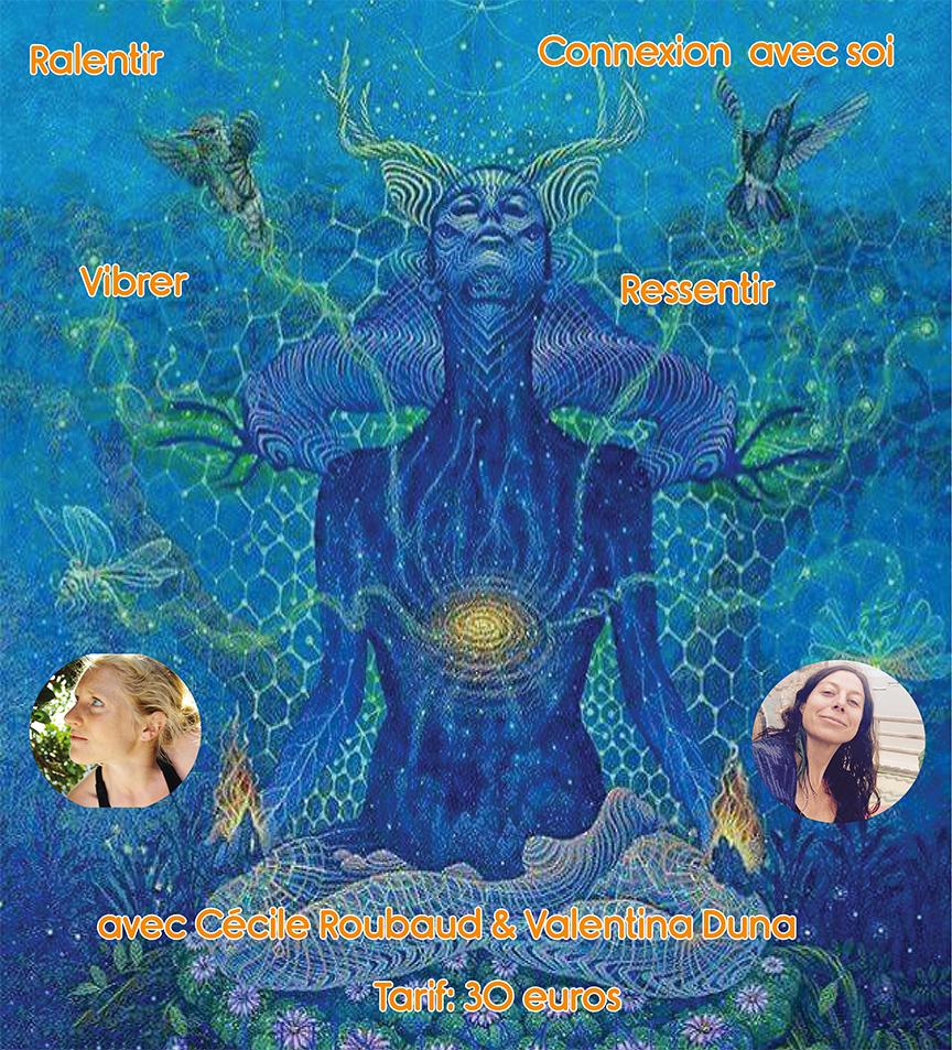 yin-yoga-musique-chamanique.jpg