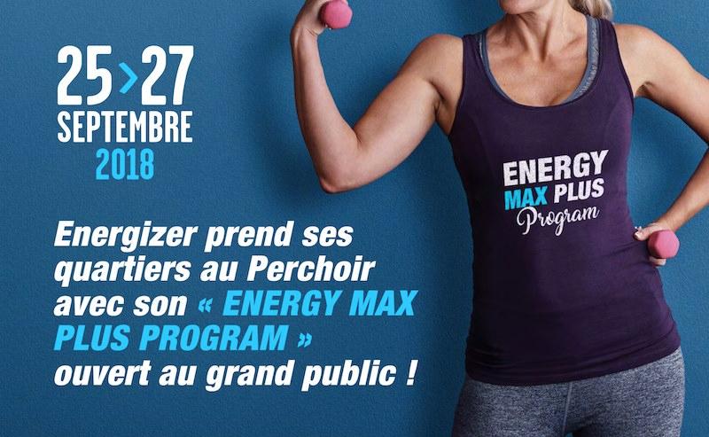 hygge-paris-energy-max.jpg