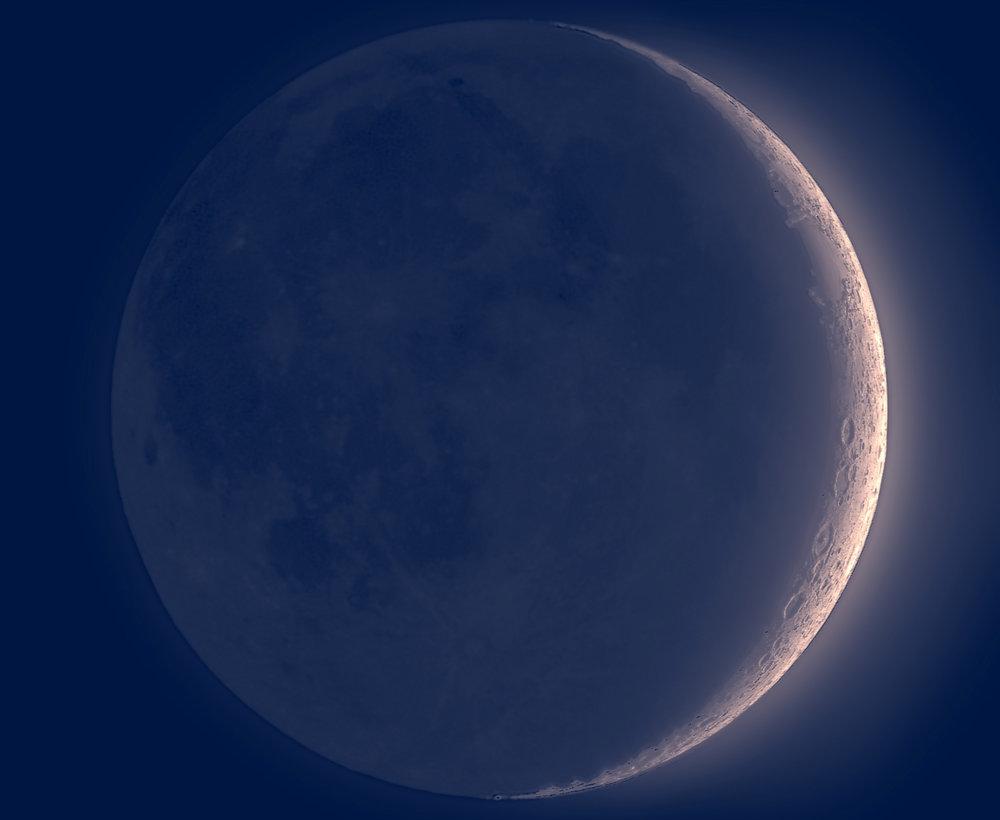new-moon-may-15-2.jpg