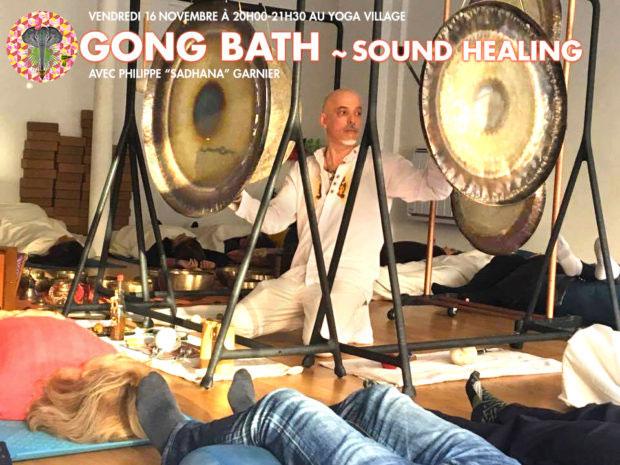 gong-bath-yoga-village.jpg