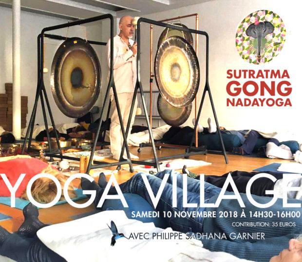 gong-bath-yoga-village-2.jpg