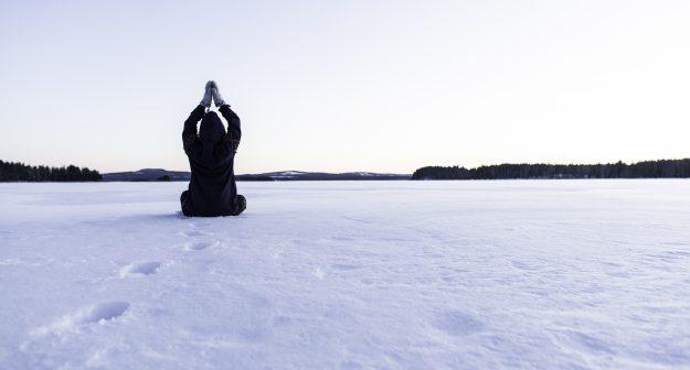 winter yin.jpg