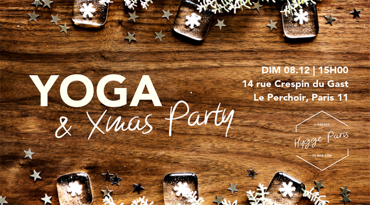 yoga-xmas-party-hygge-perchoir.jpg