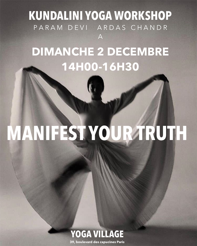 manifest-your-truth.jpg