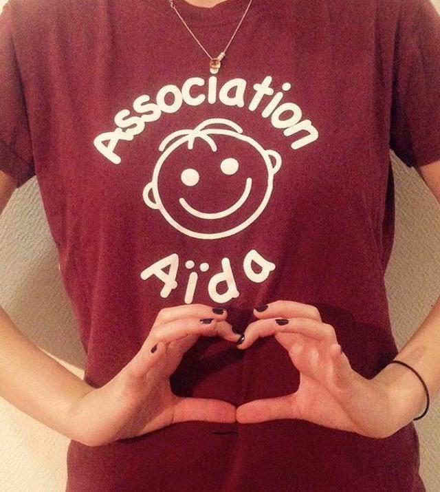 yoga-du-coeur-association-aida.jpg