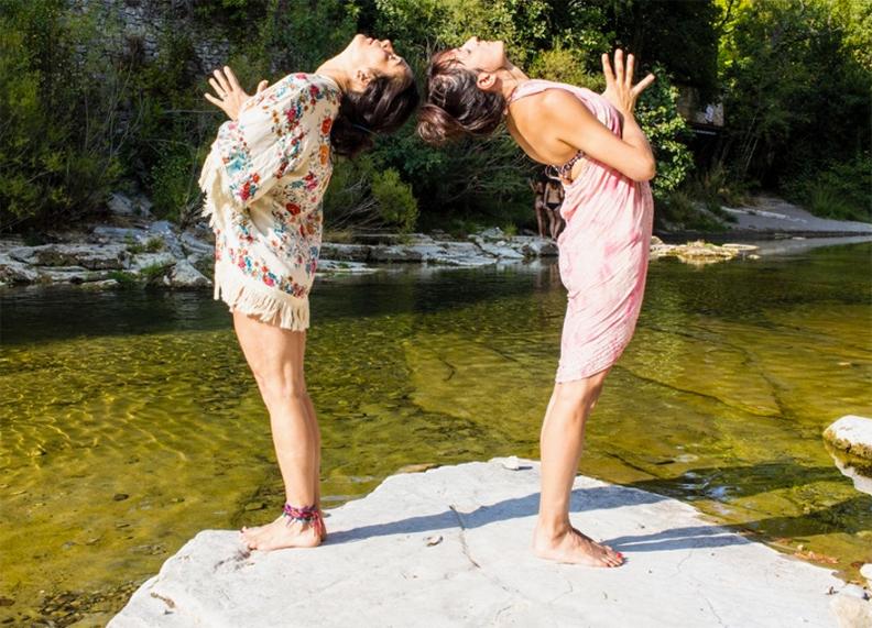 restorative-yoga-musique.jpg