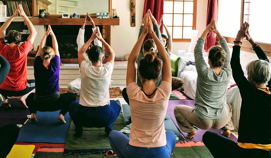 yogi-alexander-grands-voisins.jpg