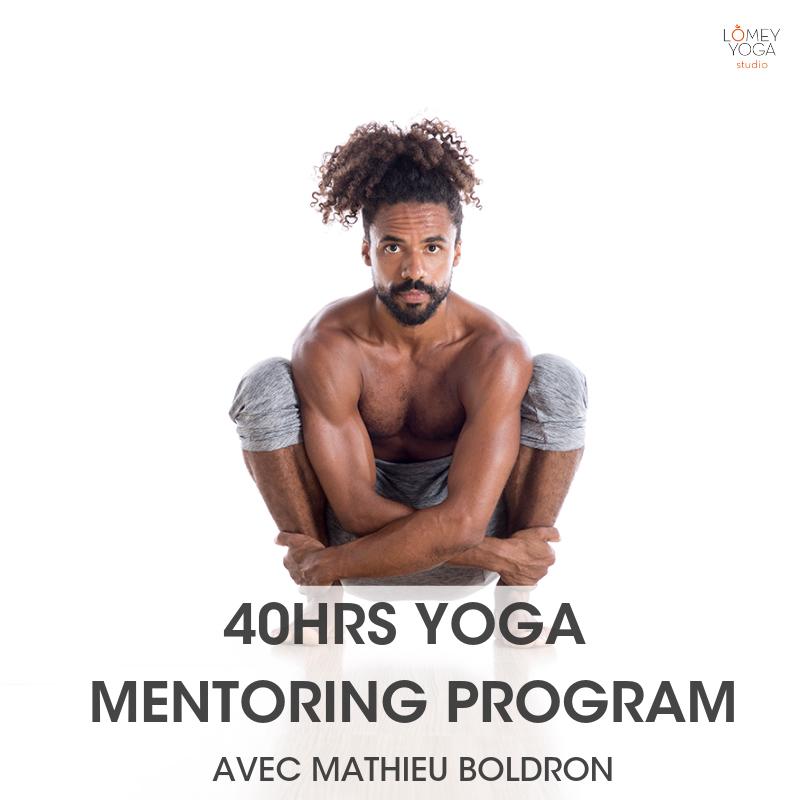 40-hrs-mentoring-mathieu-boldron.jpg