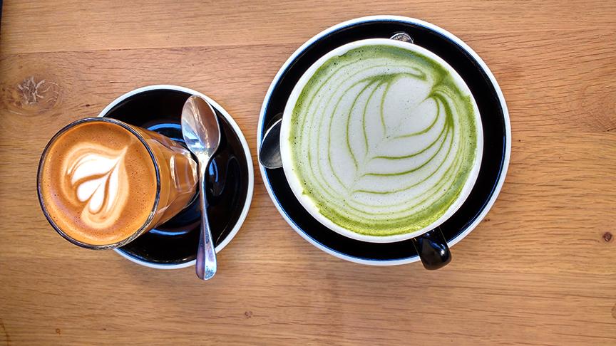 cortado-matcha-latte-paris.jpg