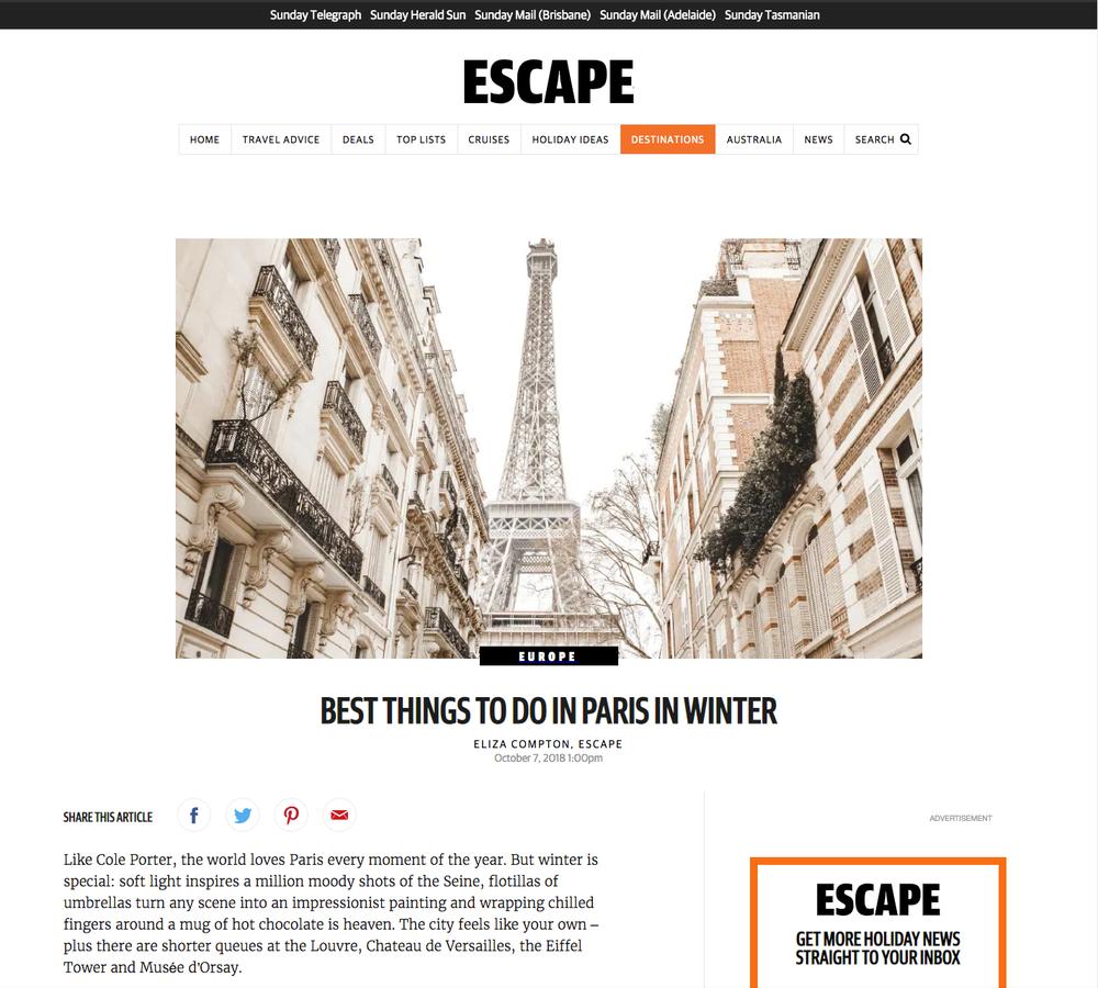 Escape-News-AU.png