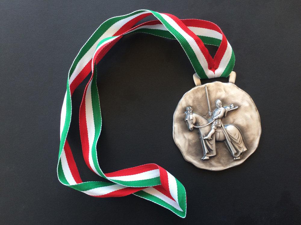 simone-capecci_premio_vinitali-2017.jpg
