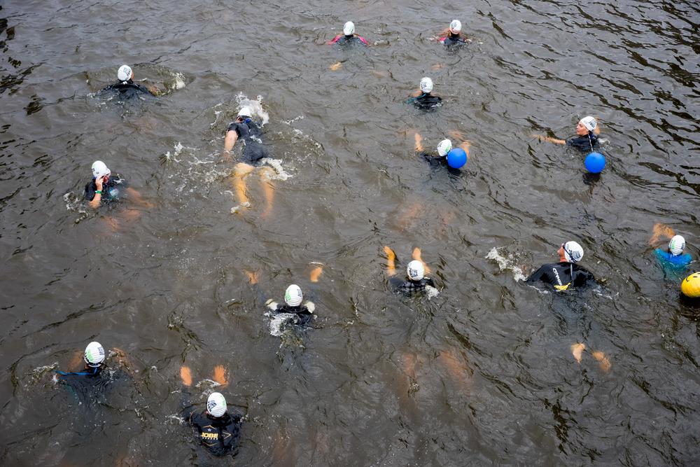 Annet - Amsterdam city swim voor ALS Aug 2015-08892.jpg