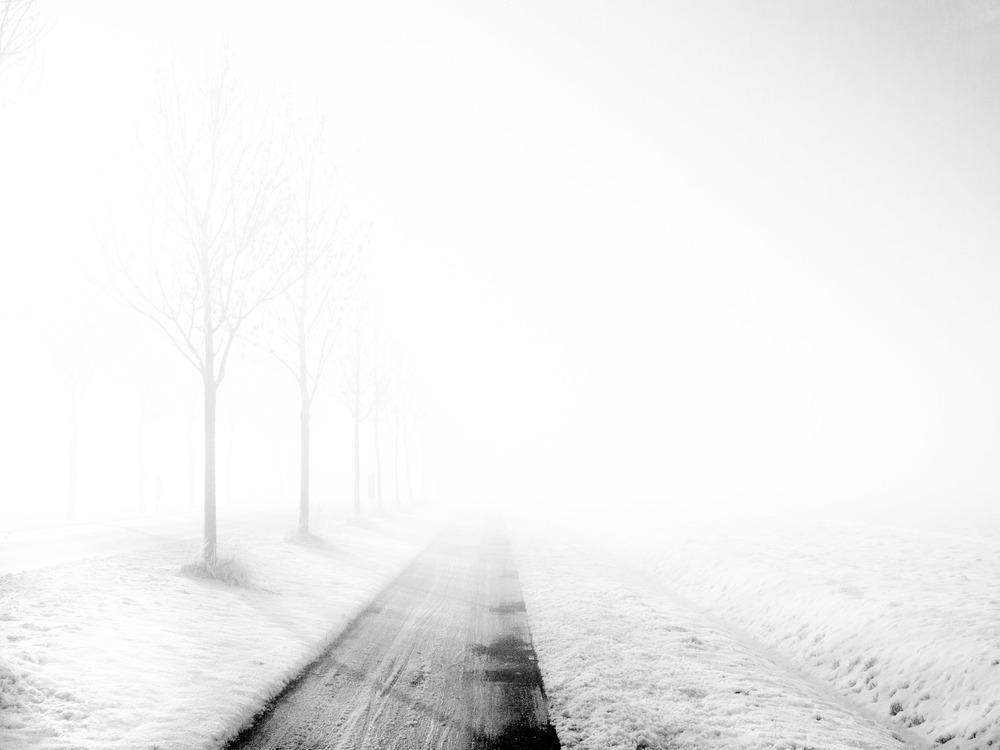 Winter 2012_2013-085861.jpg