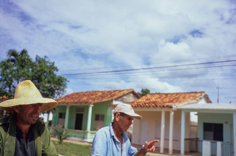 Cuba 2016-008.jpg