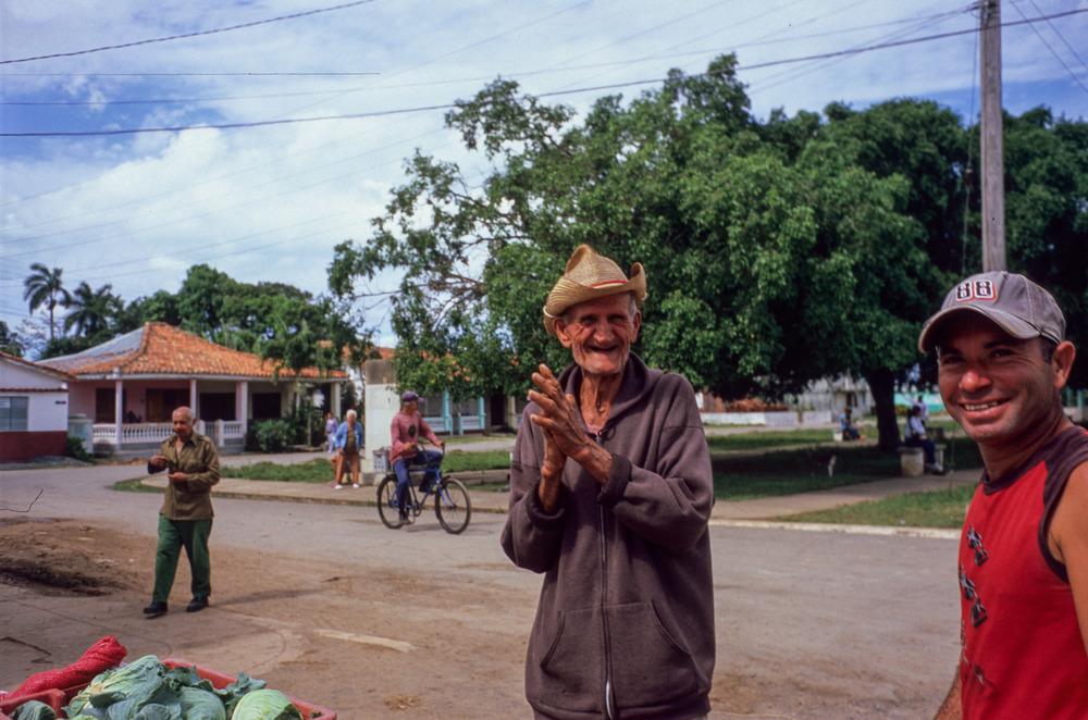 Cuba 2016-011.jpg