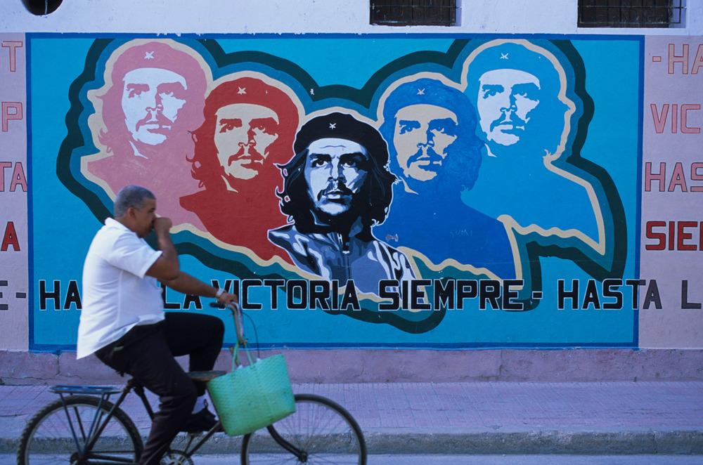 Cuba 2016-019.jpg