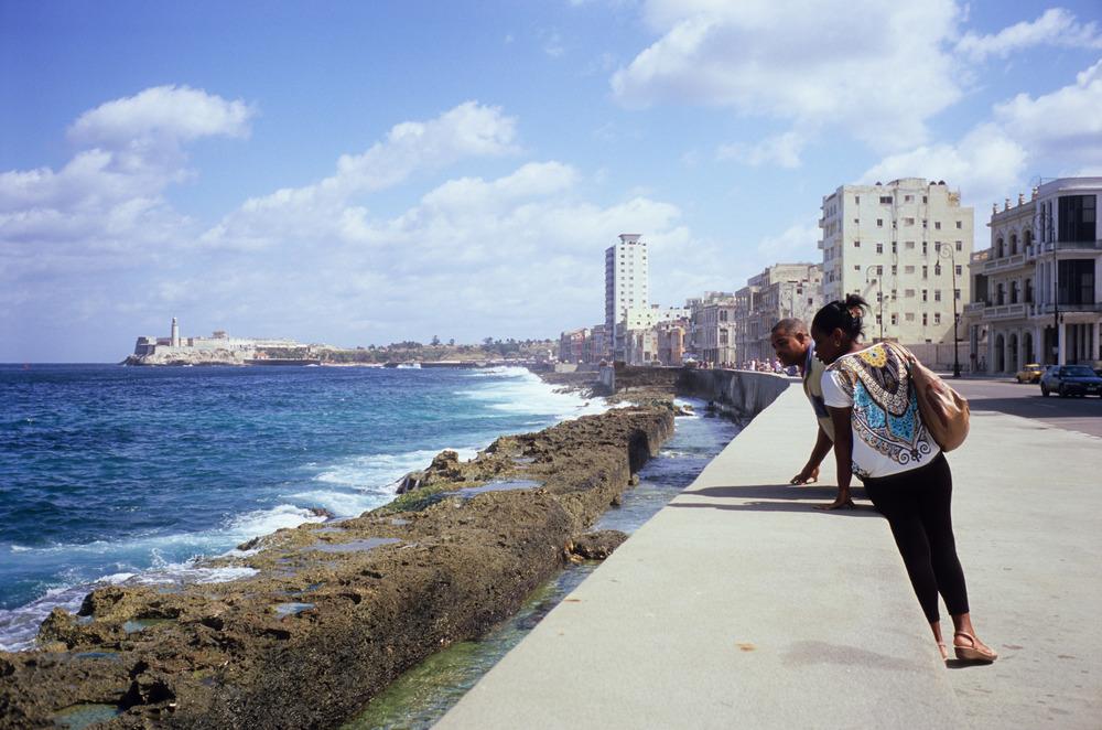 Cuba 2016-031.jpg