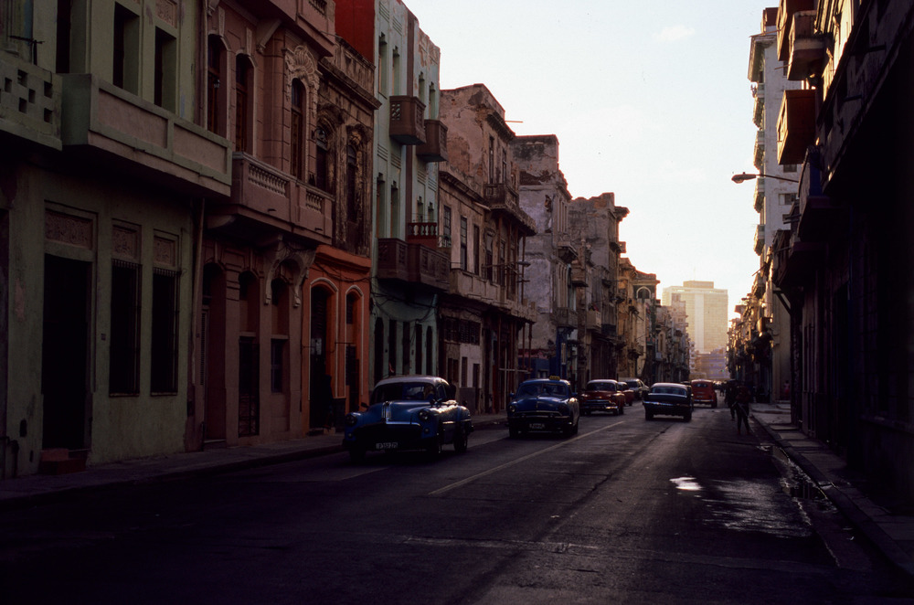 Cuba 2016-013.jpg